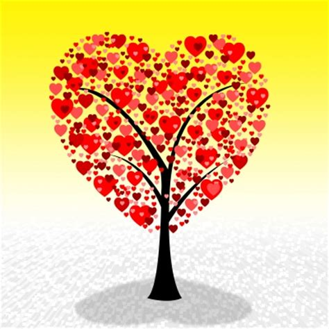 imagenes bonitas para whatsapp gratis bonitas palabras de amor para whatsapp consejosgratis es