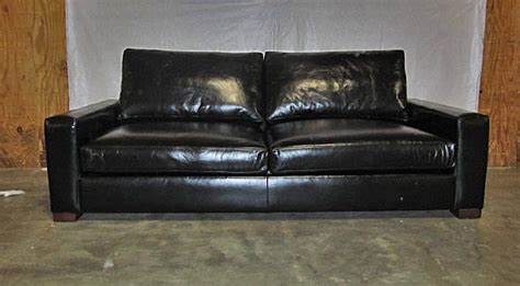 restoration hardware knock off sofa restoration hardware knock off sofa restoration hardware