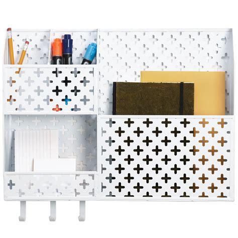 entryway wall organizer euler entryway wall organizer in wall mount file racks