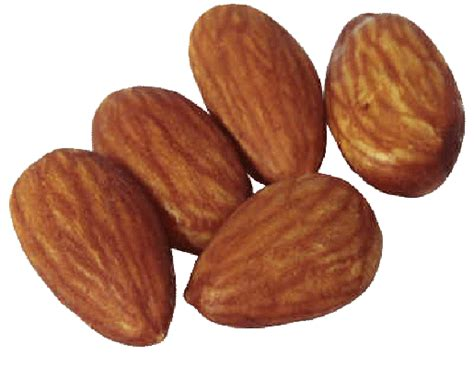 carbohydrates in 6 almonds wellness news at weighing success national nut day