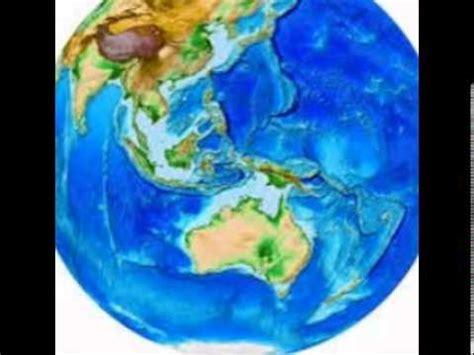 gambar bumi   youtube