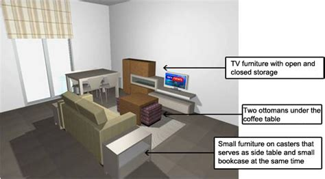how to place furniture in a room how to arrange furniture in a small open plan kitchen living room