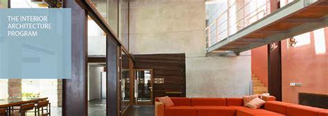 ucla extension architecture and interior design linkedin