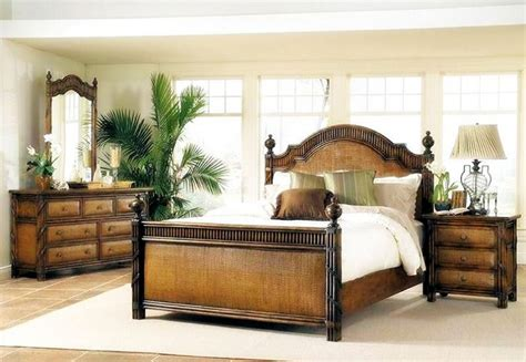 simple bedroom furniture simple rattan bedroom set furniture ideas
