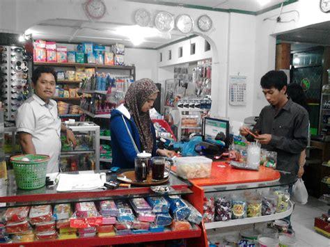 Bel Kasir jangan marahi kasir mini market mawan net