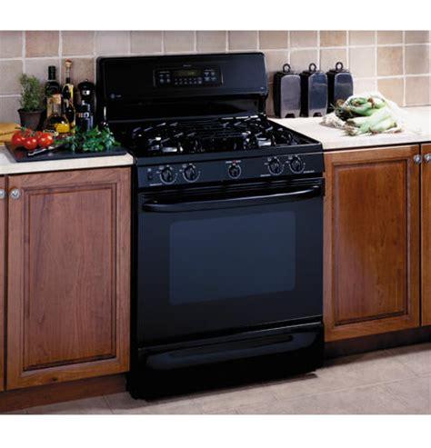 ge profile warming drawer manual ge profile spectra 30 quot free standing gas range with