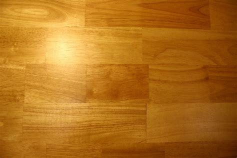 Basement Floor Plans Free flooring texture and wooden floor texture free high