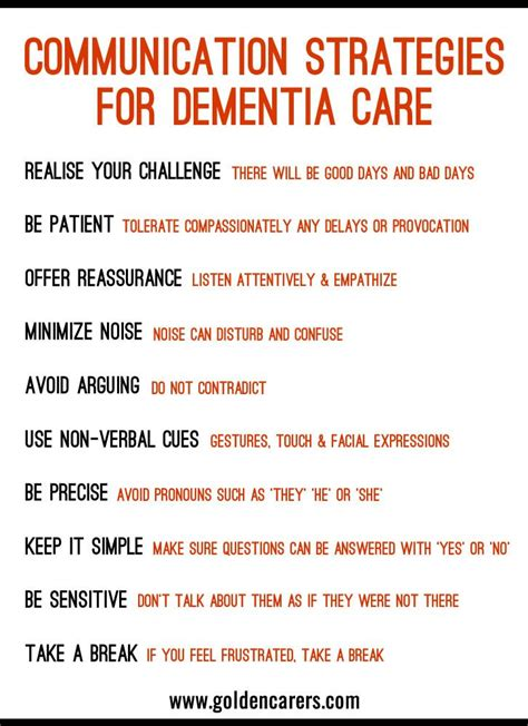 free printable word games for seniors with dementia the 25 best dementia activities ideas on pinterest