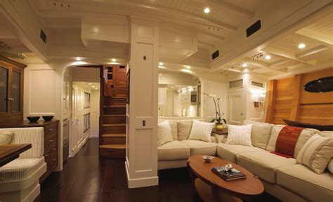 1920s Kitchen Design s classic yacht interiors pictures to pin on pinterest