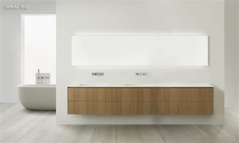 casa bath modern bathroom vanities hitech2 european cabinets