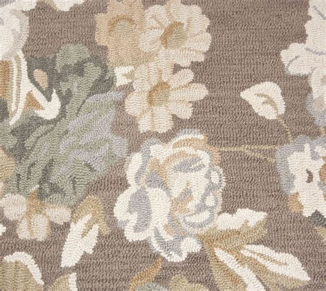 Wool Area Rugs 15 Best Ideas Of Discount Wool Area Rugs