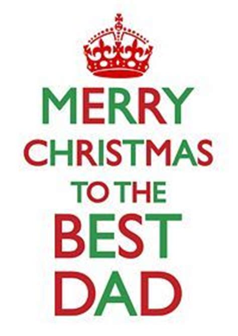 merry christmas    dad pictures   images  facebook tumblr pinterest