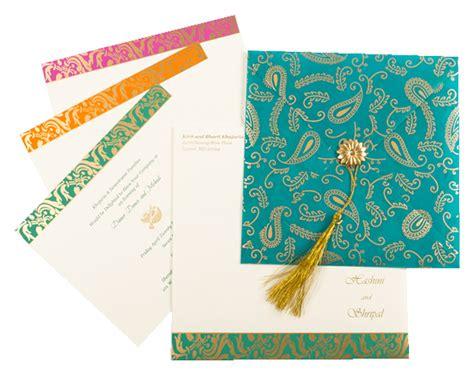 Wedding Invitation Card In Mumbai by Wedding Inc Wedding Invitation Card In Mumbai Weddingz