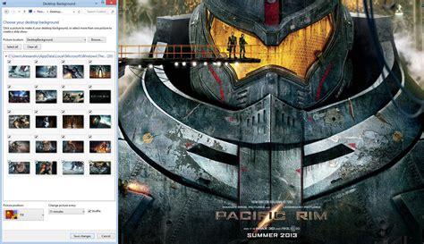 theme music pacific rim pacific rim theme download