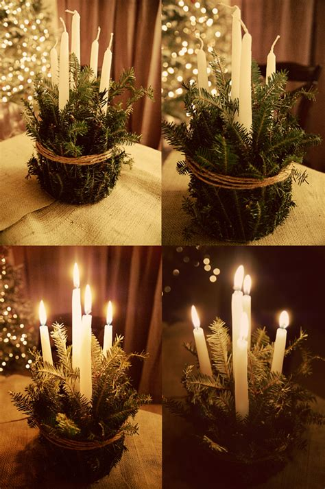 party on a budget christmas ideas by kelsey taylor norococo