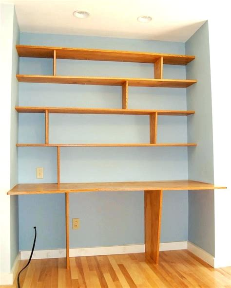 how to build a bookcase with adjustable shelves garage storage racks defaultname 1000lb overhead wall