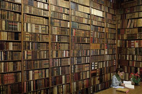 libreria book used bookstore