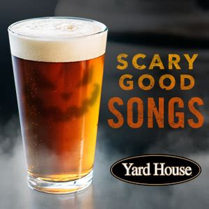 yard house music playlist yard house s rock music playlists
