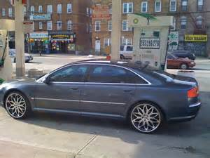 flyty430 2004 audi a8 specs photos modification info at