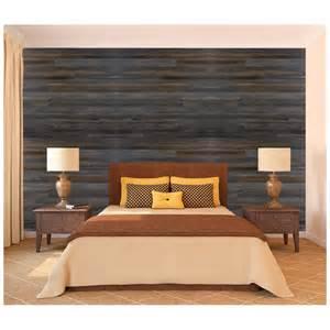 planches murales style bois de grange antik lambris de