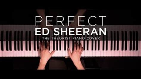 ed sheeran perfect karaoke piano perfect ed sheeran videos and audio download mp4 hd mp4