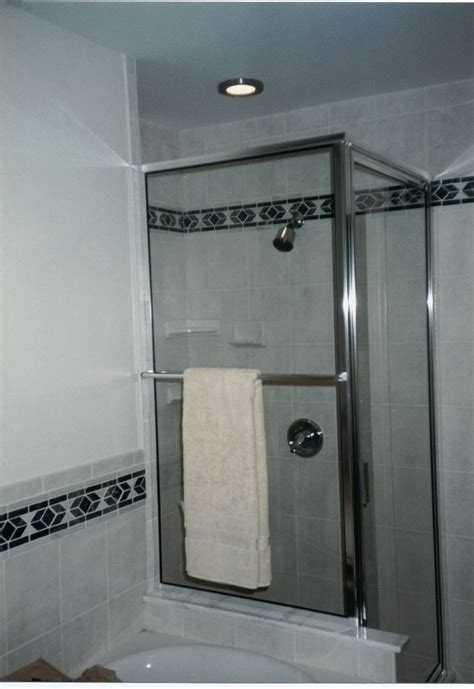 bath gallery dalco home remodeling
