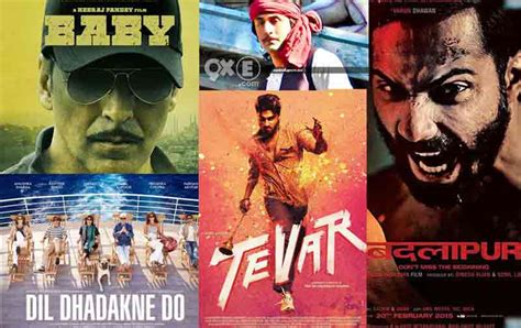 latest bollywood movies 2015 list bollymoviereviewz list of new bollywood movies from 2015 16 17 to download