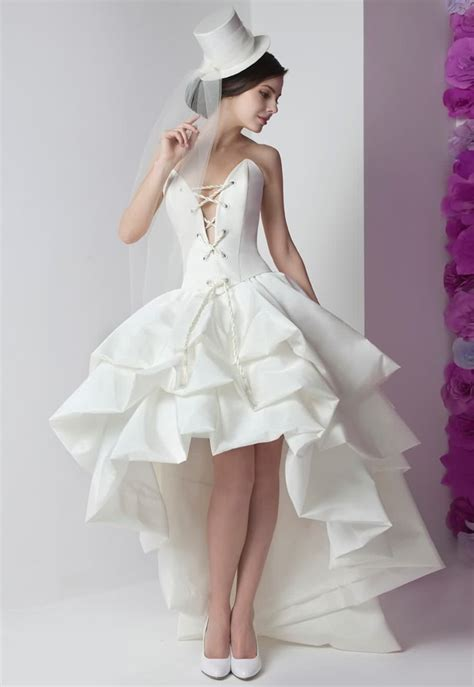 1000 images about how beautiful is the 2 on pallas couture wedding dressses