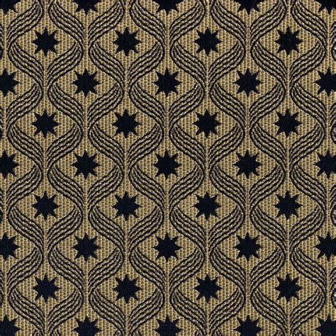 gold upholstery fabric this stuff is spendy for what i like to do but dang if i