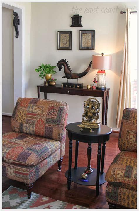 east coast desi  living room  reflection  india