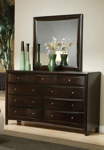 phoenix collection bedroom set phoenix collection master bedroom collections mirror