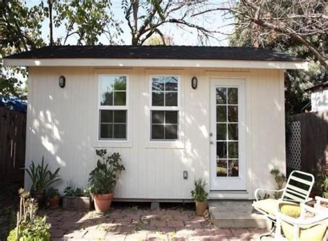 prefab guest house for sale 1000 images about prefab on pinterest cottages sheds and guest houses