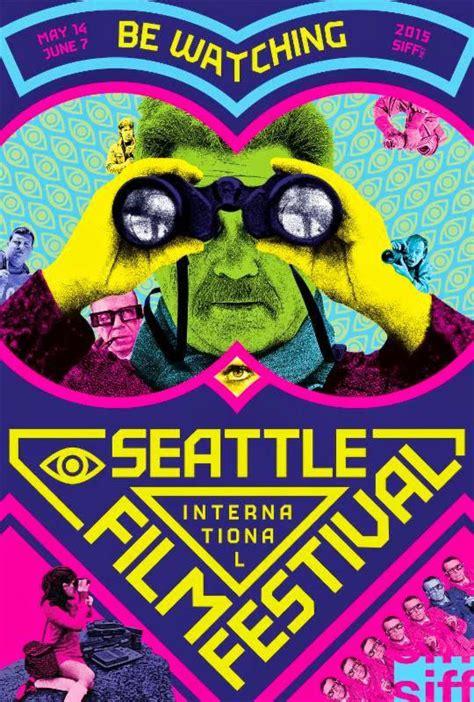festival 2015 siff seattle international film festival 2015 united states