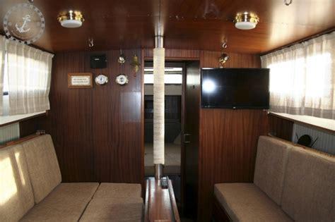 tweedehands zeilboten belgie fiskars zeilboot tweedehands verkoop professionnel
