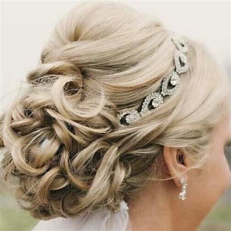 Shoulder Length Hairstyles For Weddings by 50 Terrific Shoulder Length Hairstyles Hair Motive Hair