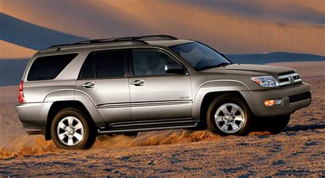 how to fix cars 2005 toyota 4runner auto manual 2005 toyota 4runner images photo 2005 toyota 4runner manu 02 jpg