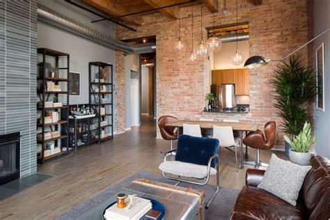 new wedding concept design studio river loft by design studio homeadore