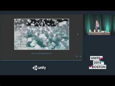 unity tutorial platform sidescroller 01 vector maths unity official tutorials doovi