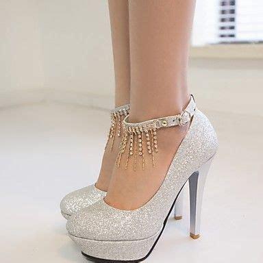 Sepatu Heels Wanita Apatite Murah Emas 17 terbaik ide tentang sandal hak tinggi di sepatu hitam bertumit sepatu tumit
