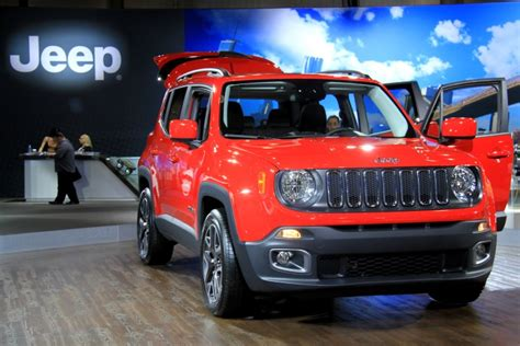 orange jeep renegade is it cheaper to buy an suv from costco newsuv org
