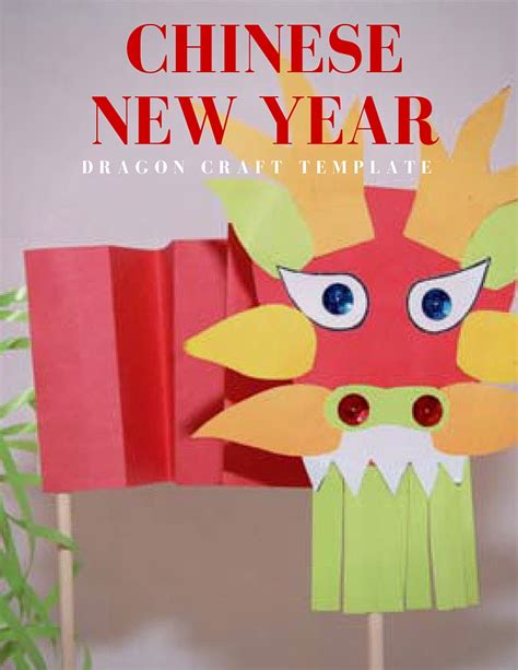 new year oranges craft celebrate the new year in dfw 2016