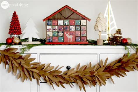 Kraft Paper Crafts - kraft paper decor one thing by jillee