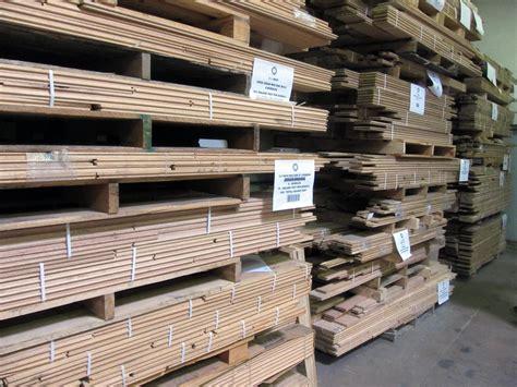 Hardwood Floor Seasoning Prior to Installation   Mr. Floor