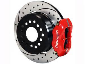new brakes for car wilwood high performance disc brakes bolt on brake kits