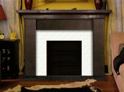 design your own fireplace mantel simple mantel designs