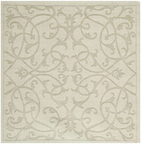 impressions rugs rug im341c impressions area rugs by safavieh