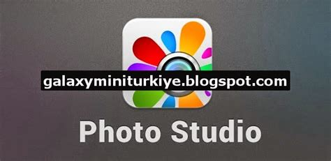 free photo studio pro apk photo studio pro 1 3 apk fotoğraf d 252 zenleme edit 246 r 252 android marketi