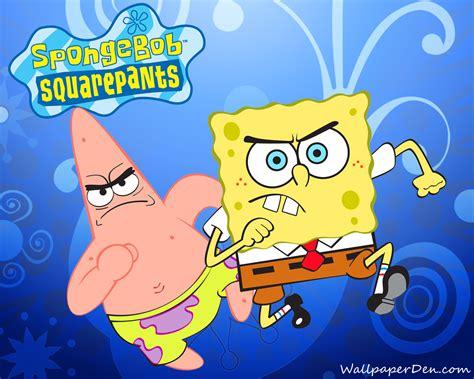 spongebob boat dog bed cartoons spongebob squarepants