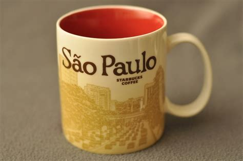 Tumbler Starbuck Sao Paolo 17 best images about starbucks tumblers and mugs on dubai and abu dhabi