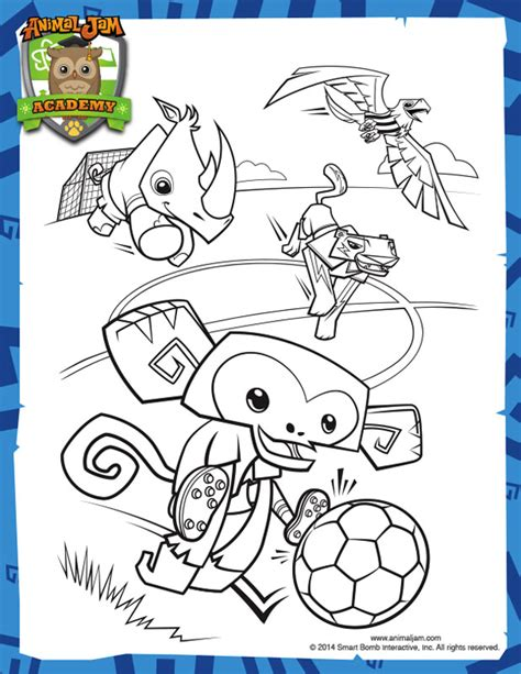 animal jam coloring pages bunny 67 coloring pages for animal jam bunny animal jam